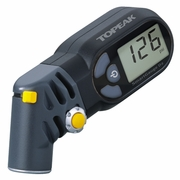 Topeak SmartGauge D2 Digital Tire Pressure Gauge