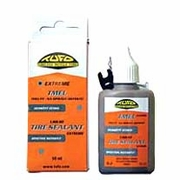 Tufo Tire Extreme Sealant Kit - 50 ml