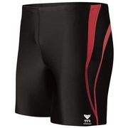 TYR Alliance Durafast Splice Square Leg Swimsuit - Men's