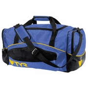 TYR Alliance Team Duffle II Bag