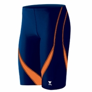 TYR Alliance Team Splice Swim Jammer - Men's