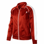 TYR Alliance Warm Up Jacket - Women's