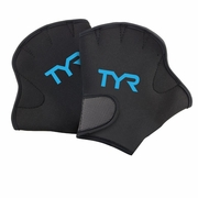 TYR Aquatic Resistance Swim Glove