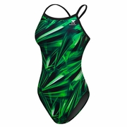 TYR Asteroid Diamondfit Swimsuit - Women's