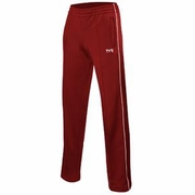 TYR Breakout Warm Up Pant - Women's
