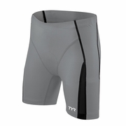TYR Carbon 6 Inch Triathlon Short - Women's
