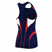 TYR Carbon Triathlon Tank - Women's