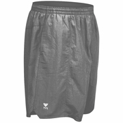 TYR Classic Deck Swim Trunks - Men's