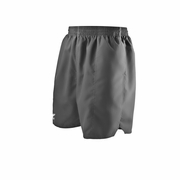 TYR Classic Deckshort Swim Trunks - Men's