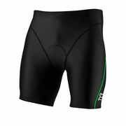 TYR Competitor 7 Triathlon Short - Men's