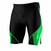 TYR Competitor 9 Triathlon Short - Men's