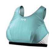 TYR Competitor Support Bra Triathlon Top - Women's