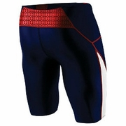 TYR Competitor Triathlon Jammer Short - Men's