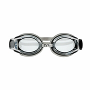 TYR Corrective Optical Swim Goggle
