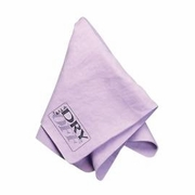TYR Dry-Off Towel