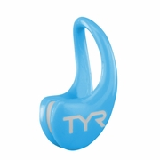 TYR Ergo Swimming Nose Clip