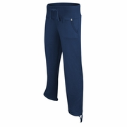 TYR Event Warm Up Pant - Women's