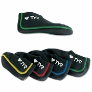 TYR Fin Boot Swim Sock