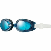 TYR Foam Swim Goggle - Kid's
