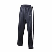 TYR Freestyle Warm Up Pant - Men's