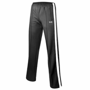 TYR Freestyle Warm Up Pant - Women's