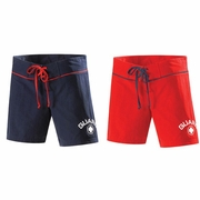 TYR Guard Boardshort - Women's
