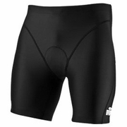 TYR Ironman 7 Inch Triathlon Short - Men's
