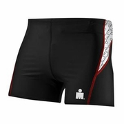 TYR Ironman Boxer Triathlon Swimsuit - Men's