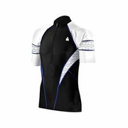 TYR Ironman Cycling Jersey - Men's