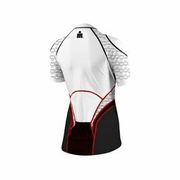 TYR Ironman Cycling Jersey - Women's