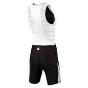 TYR Ironman Tri Suit - Women's