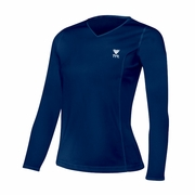 TYR Long Sleeve T-Shirt - Women's