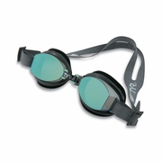 TYR RaceTech Metallized Goggle