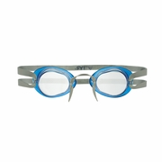 TYR Socket Rockets 2.0 Swim Goggle