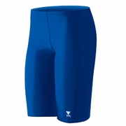 TYR Solid Lycra Swim Jammer - Kid's