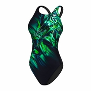 TYR Starship Maxfit Swimsuit - Women's