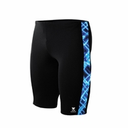 TYR Sting Ray Splice Swim Jammer - Men's