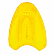 TYR Streamline Training Board