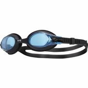 TYR Swimple Swim Goggle - Kid's