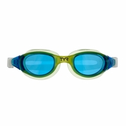 TYR Technoflex 4.0 Junior Swim Goggle - Kid's