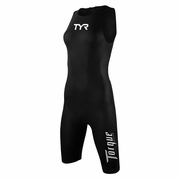 TYR Torque Elite Swimskin - Women's