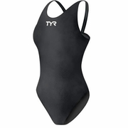TYR Tracer B-Series Aeroback Swimsuit - Women's