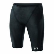 TYR Tracer B-Series Technical Swim Jammer - Men's