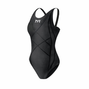 TYR Tracer C-Series Aeroback Swimsuit - Women's