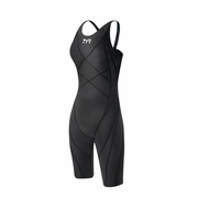 TYR Tracer C-Series Short John Swimsuit - Women's
