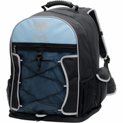 TYR Transition Bag Backpack