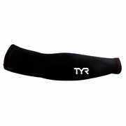 TYR Competitor Arm Warmer