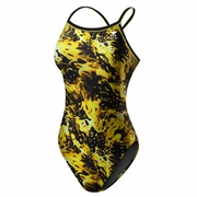 TYR Universe Diamondback Swimsuit - Women's