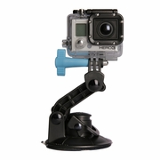 UKPro Knob & Nut Kit Camera Mount Accessory