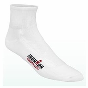 Ultimax Triathlete Ultra-Lite Sock - 1 Pair